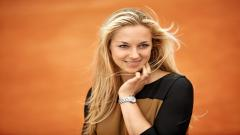 Beautiful Sabine Lisicki 34191