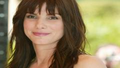 Beautiful Sandra Bullock 33844
