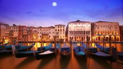 Beautiful Venice Wallpaper 28789