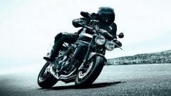 Black Bike Pictures 33155
