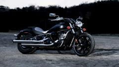 Black Bike Pictures HD 33152