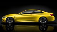BMW M4 36038