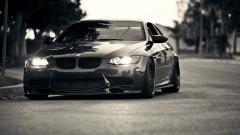 BMW M4 Wallpaper 36031