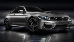 BMW M4 Wallpaper 36033