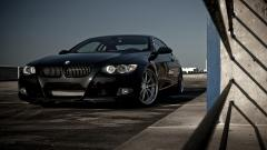 BMW Wallpaper 28627