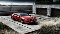 BMW x6 36990