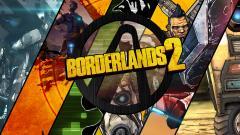Borderlands 2 31913