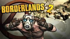Borderlands 2 31917