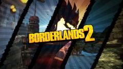Borderlands 2 Wallpaper 31912