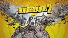 Borderlands 2 Wallpaper 31916