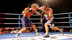 Boxing Wallpaper Background 15712