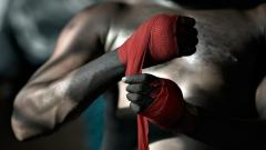 Boxing Wallpaper 15713