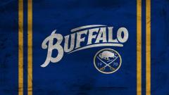 Buffalo Sabres Wallpaper 15419