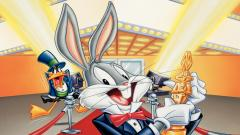 Bugs Bunny Wallpaper 19445