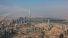 Burg Khalifa 4779