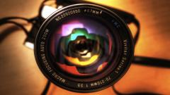 Camera Wallpaper 23241