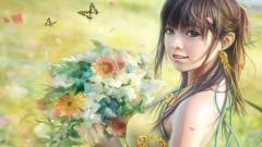 CG Girls 12229