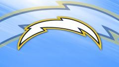 Chargers Wallpaper 14774