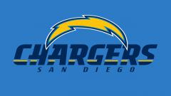 Chargers Wallpaper 14775