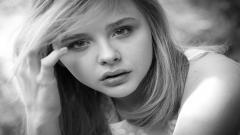 Chloe Grace 29391