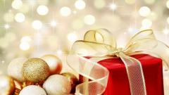 Christmas 31588
