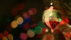 Christmas Wallpaper HD 8449