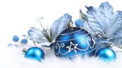 Christmas Wallpaper HD 8452