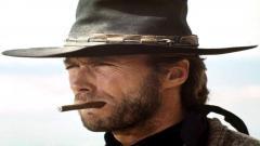 Clint Eastwood 31787