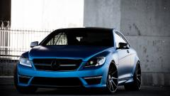 Cool AMG Wallpaper 25089