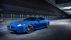 Cool Blue Car Wallpaper 32611