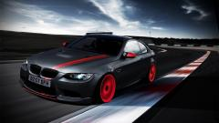 Cool BMW Wallpaper 28628