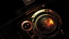 Cool Camera Wallpaper 23239