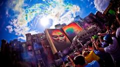 Cool Festival Wallpaper 38170