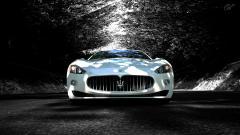 Cool Gran Turismo Wallpaper 34885