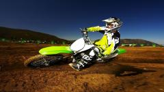 Cool Kawasaki Wallpaper 22840
