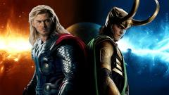Cool Loki Wallpaper 21060