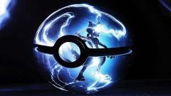 Cool Pokemon Backgrounds 18264