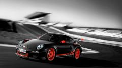 Cool Porsche Wallpaper 21727