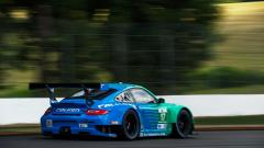 Cool Racing Wallpaper 27229