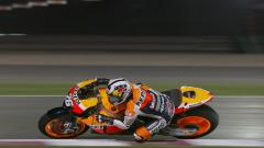 Cool Repsol Wallpaper 32276