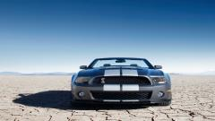 Cool Shelby GT500 Pictures 30654
