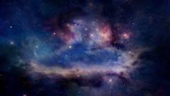 Cosmos Wallpaper 25122