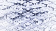 Cubes 34934
