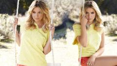 Cute Ashley Benson Wallpaper 35268