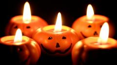 Cute Halloween Wallpaper 15756