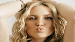 Cute Kate Hudson 40896