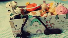 Cute Wallpaper 15742