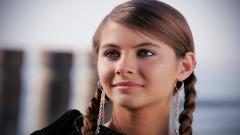 Cute Willa Holland 30123
