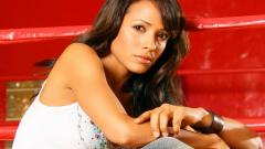 Dania Ramirez Wallpaper 41816
