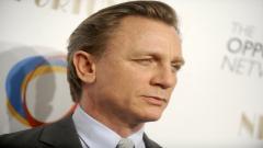 Daniel Craig 30191
